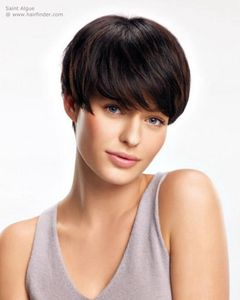 clipped-back-short-hairstyle.jpg