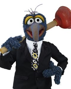 gonzo-the-muppet.jpg