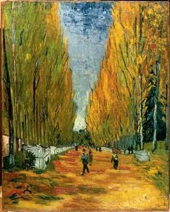 1252324237_vincent-van-gogh-paintings-from-the-yellow-house.jpg