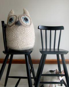 big-snowy-owl-2-425