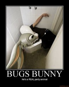 bugs-bunny-bugs-bunny-drunk-party-demotivational-poster-124.jpg