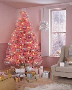 sapin-noel-girly-filles-rose-deco-decorations-image-404755-
