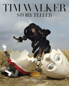 tim-walker-storyteller.jpg