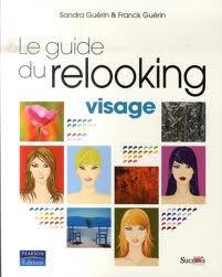 livre-relooking.png