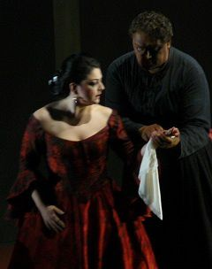 Otello04-copie-1.jpg