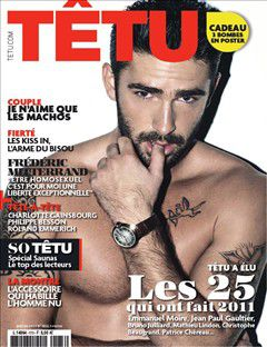 Mitterrand-parle-de-son-homosexualite-a-Tetu.jpg