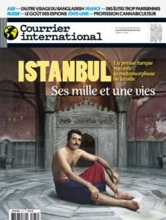couverture1177.jpg