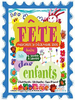 fete-des-enfants.jpg