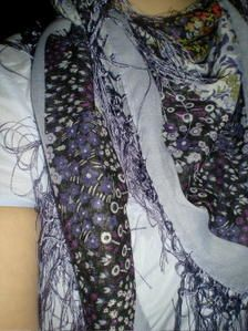 Foulard-violet.jpg