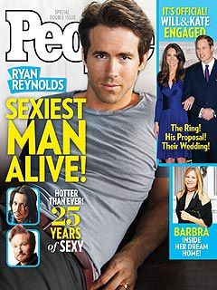 ryan-reynolds-people-sexiest-man-alive.jpg
