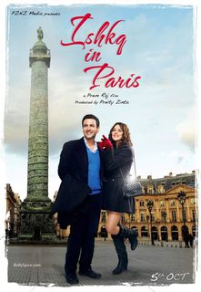 Ishkq-in-Paris-poster-3.jpg
