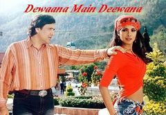 priyanka-and-govinda-song-still-deewana-main-deewana-movie.jpg