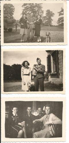 Soldats-americains-1.jpg