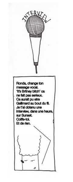 interview001.jpg