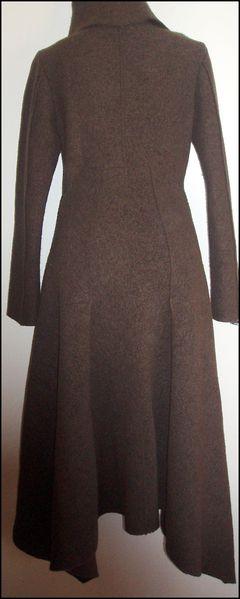 Manteau-laine-bouillie-Marron-BAXTER-Taille-40--2------Copi.jpg
