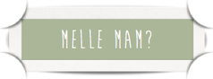 Melle-Mam---Mademoiselle-Maman.png