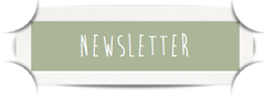Newsletter---Mademoiselle-Maman.png