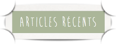 Articles-recents---Mademoiselle-Maman.png