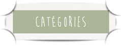 Categories---Mademoiselle-Maman.png