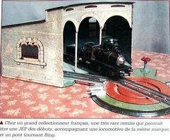 Trains-jouets-de-collection-4-copie-1.JPG