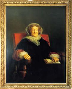 mme-clicquot.jpg