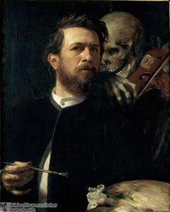 Arnold-Bocklin-autoportrait-1872.jpg