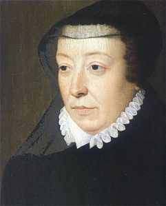 Catherine-de-Medicis-terrine-mai-ciss-sollicitude-oulipo-so.jpg
