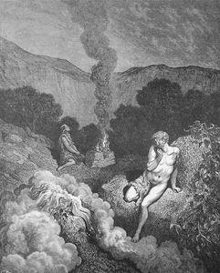 Cain-et-Abel-offrant-leur-sacrifice.jpg