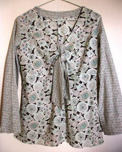 blouse-liberty-ok1.jpg