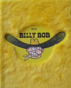Billy_Bob_couv_web.jpg
