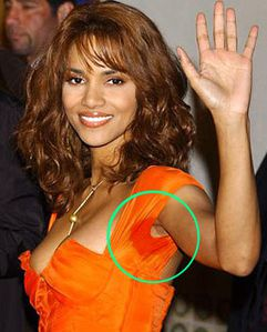halle-berry-sweating1