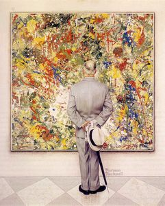 connoisseur-by-norman-rockwell.jpg