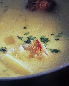 soupe-fromage