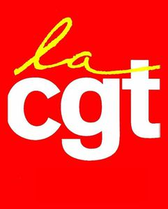 11 04 24 00-00-01-logo-cgt