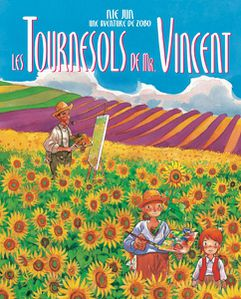 les-tournesols-de-mr-vincent-01.jpg