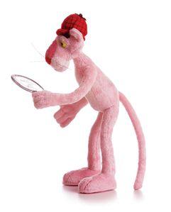 PinkPantherLove15202 a
