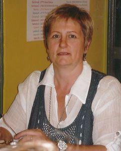 veronique-boulanger.jpg