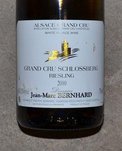 Alsace 0540