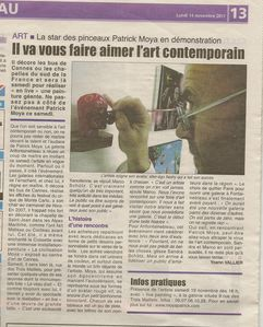 Article-Republique-2011-11-14.jpg