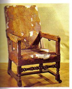 son-fauteuil.jpg