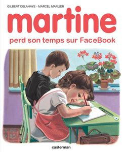 martine-perd-son-temps-sur-facebook.jpg