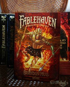 Fablehaven-T5.jpg