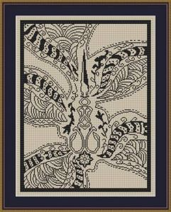 Zentangle-2-Bild.jpg