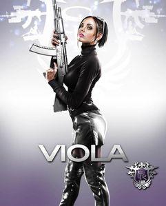 SaintsRow3 Viola-Artwork 22072011