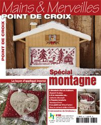 8643088-broderie-montagne-point-croix-edisaxe