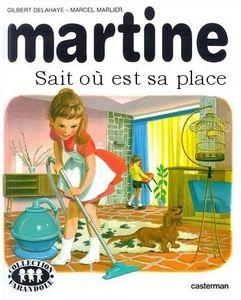 martine_place.jpg