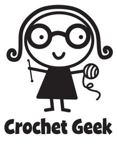 crochet-geek.jpg