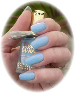 blog.Vernis-RubyWing-Moonstone2.jpg