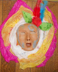 masque-venise1.jpg