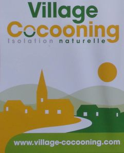 affiche_village_cocooning.jpg